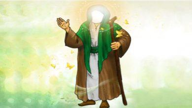 Photo of Vad är en profet?