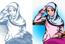 Photo of Intervju – En muslimsk kvinnas historia om diskriminering