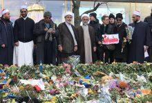 Photo of Olika religioner bad för de drabbade
