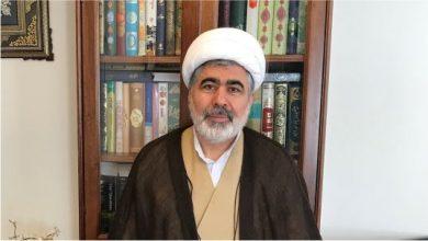 """Photo of Intervju – Hakimollahi: """"Ansvaret hos samhällets intellektuella och godhjärtade  människor är allvarligt"""""""