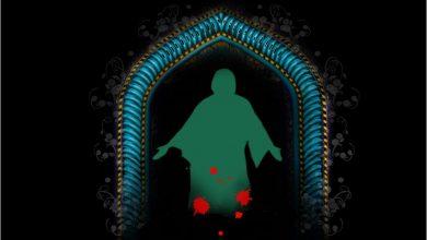 Photo of Mordet på Imam Ali (fvmh), Ibn Muljam och det förgiftade svärdet