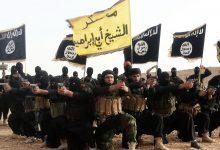 Photo of Vad säger islam om våld?