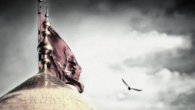 Photo of Ashura, insiktsfullhetens högtid!