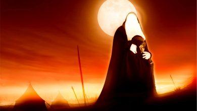 Photo of Efter Ashura – Heliga Zeinab (fvmh) och kvinnornas roll