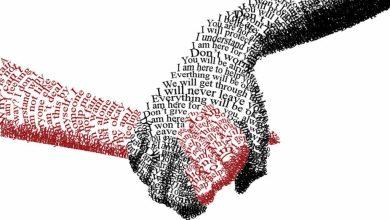 Photo of Att hjälpa och betjäna andra människor –  En troendes främsta uppgift