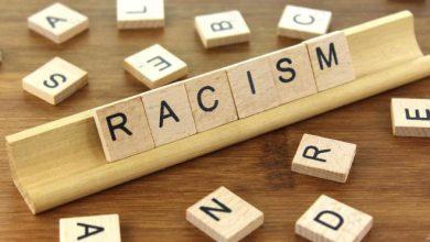 Photo of Ett råd till rasister och andra islamhatare