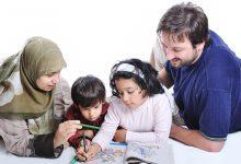 Photo of Hur och varför bör man skydda familjen?