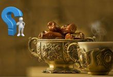 Photo of Fem vanliga frågor om fastan