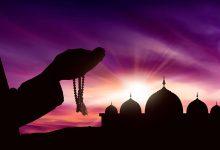 Photo of Finns fastan endast inom islam?