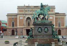 Photo of Gustav II Adolf  – Mannen som gjorde Sverige till en stor makt