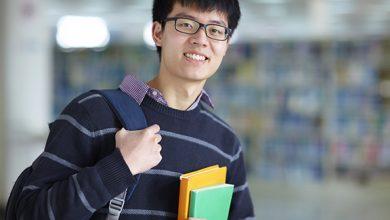 Photo of kortare handläggningstider för studenter