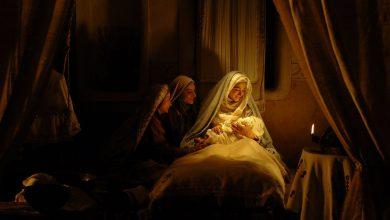 Photo of Vilken Muhammed?