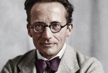 Photo of Oskar Klein (1894–1977)  – 1900-talets största svenska teoretiska fysiker