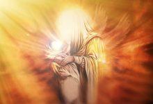 Photo of När föddes profeten Jesus (fvmh)?