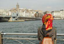 Photo of FN fastslår: slöjförbud bryter mot religionsfriheten