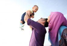 Photo of Vad säger islam om föräldrar?