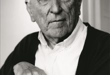 Photo of Tomas Tranströmer – Nobels litteraturpristagare 2011
