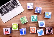 Photo of Anledningen bakom vår närvaro på sociala medier