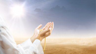 Photo of De levande miraklen – del 2 –  Koranen, ett unikt verk!