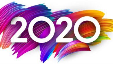 Photo of Möjligheter och utmaningar år 2020
