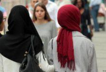 Photo of Kan man tvingas till att  acceptera religion?