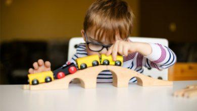 Photo of Hälsohörna 25 – Vad är autism?