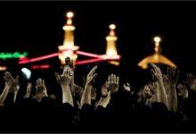 Photo of Att älska Gud och kämpa för Hans sak