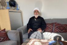 Photo of Imamen Hakimollahi