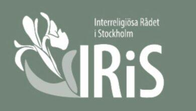 Photo of Interreligiösa rådet i Stockholm